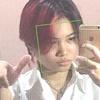 Jimh TikTok avatar
