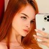 МИЛАШКА #хочетврек TikTok avatar