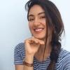 Riya Basnet TikTok avatar