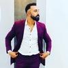@vishalrana TikTok avatar