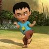 S I L V I🐼👑 TikTok avatar