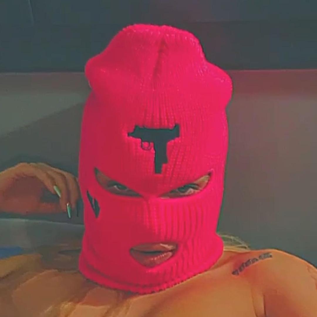 Twerkqueen🦊 TikTok avatar