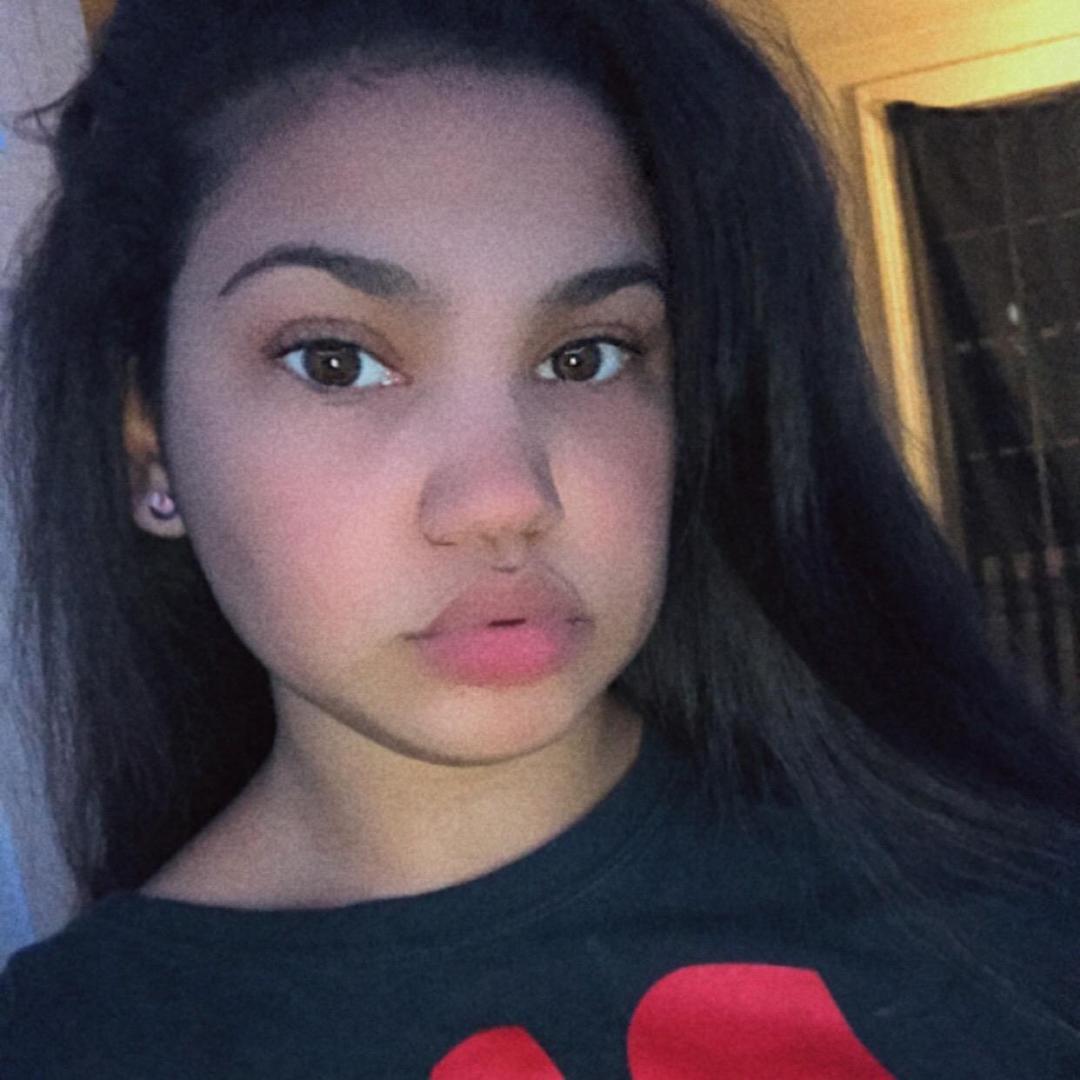 Nala Peña TikTok avatar