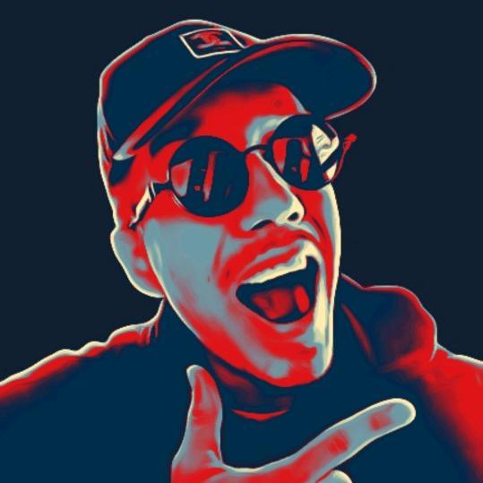 saysayonara_ TikTok avatar