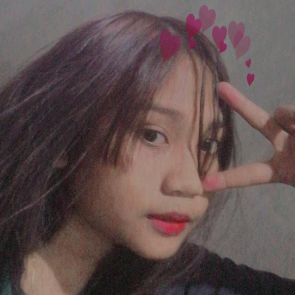 𝑺𝑹𝑴🖤 TikTok avatar