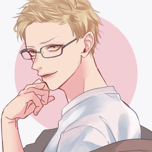 Ash TikTok avatar