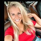 Brittany Oskey TikTok avatar