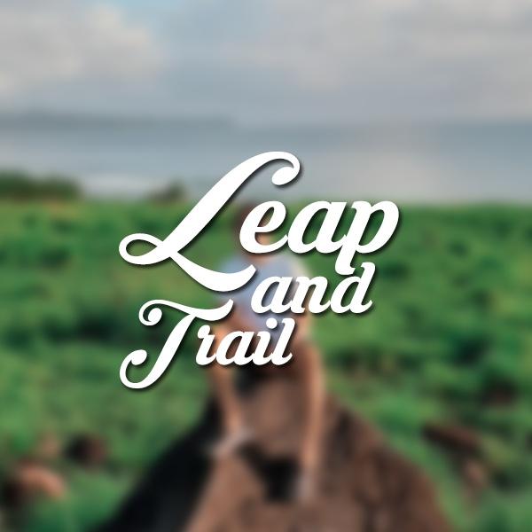 Leap & Trail TikTok avatar