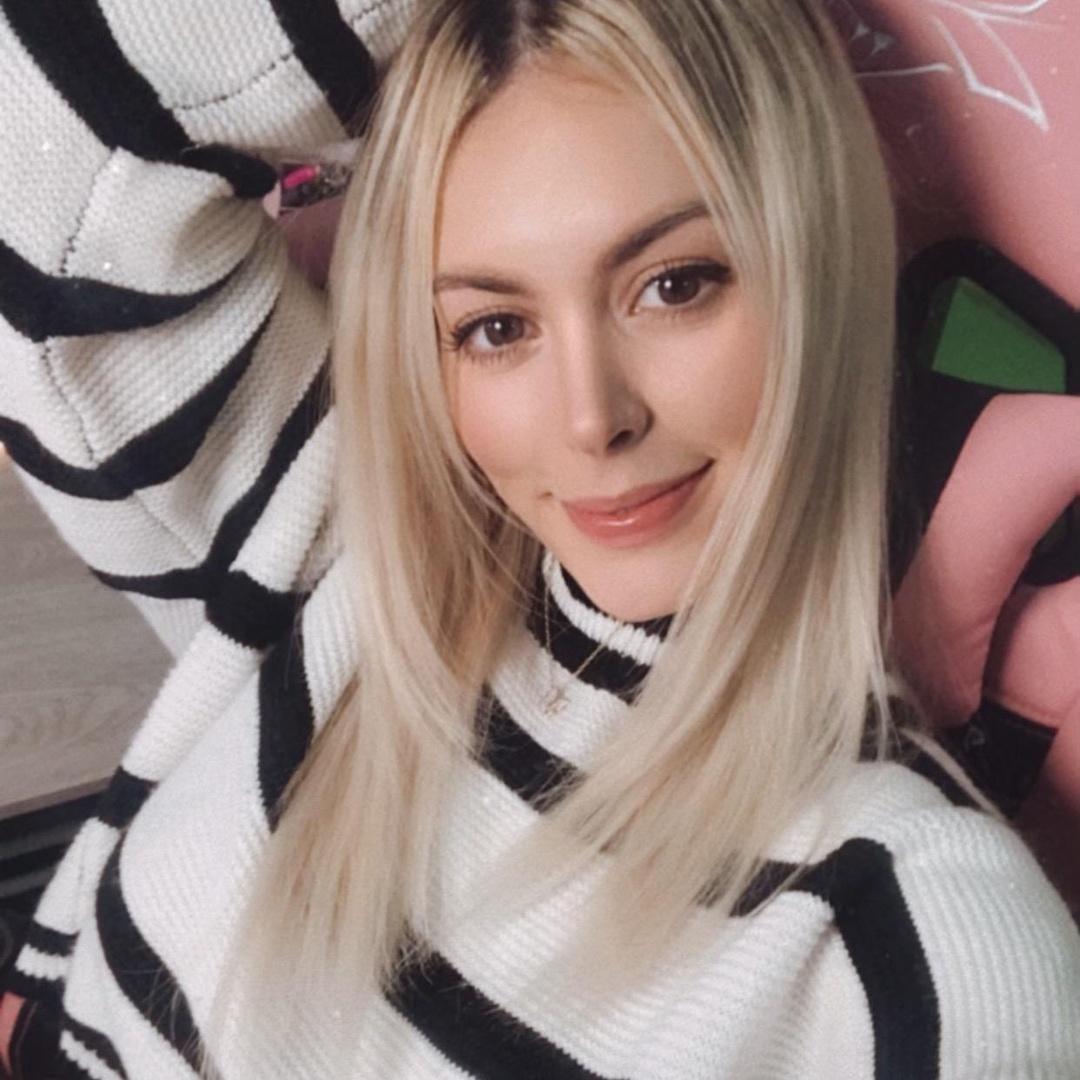 nadyasonika TikTok avatar