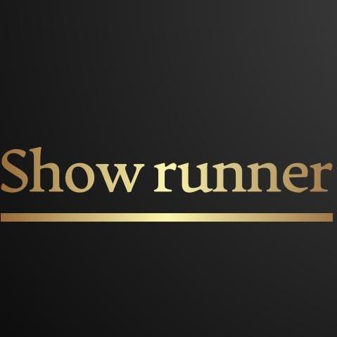 Show_runner TikTok avatar