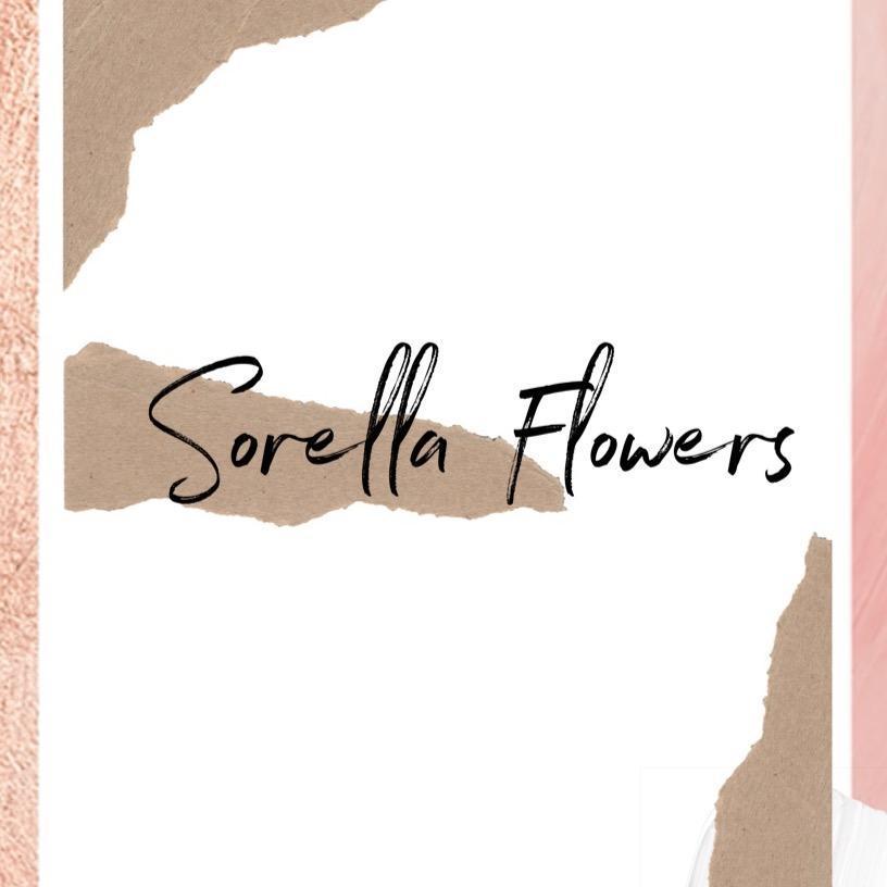 Sorella Flowers TikTok avatar