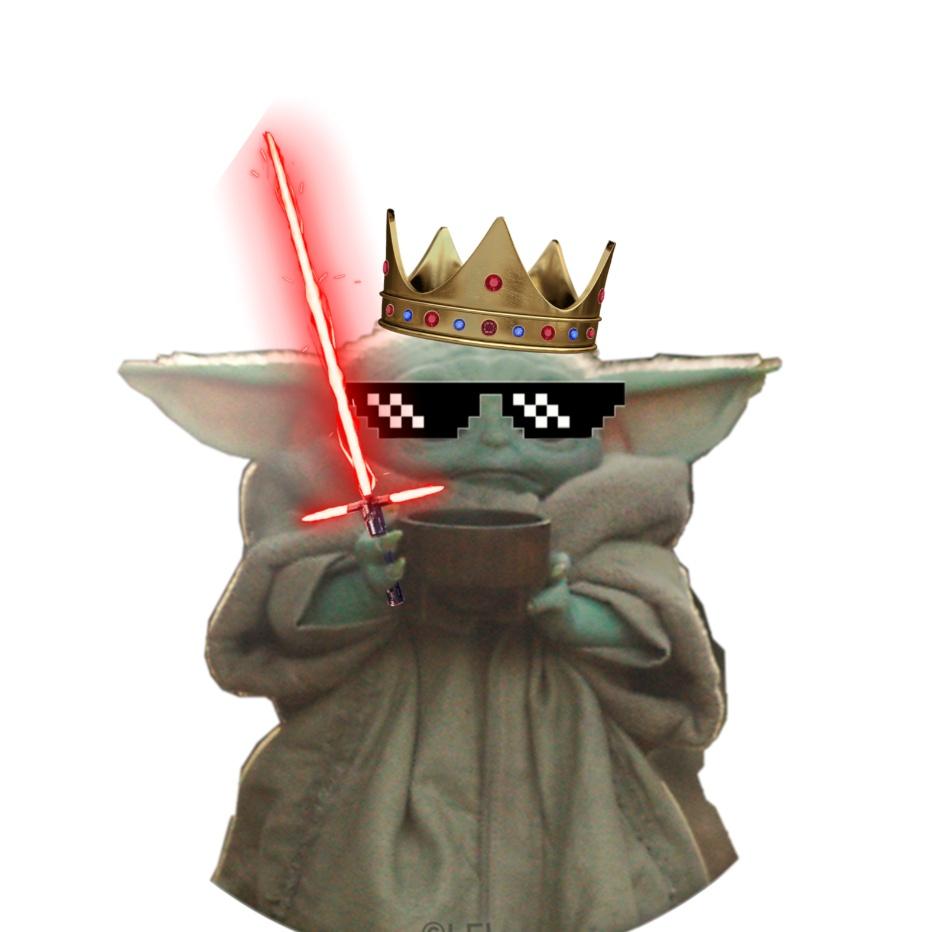 memes TikTok avatar