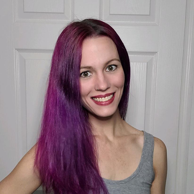 Emma Rose TikTok avatar