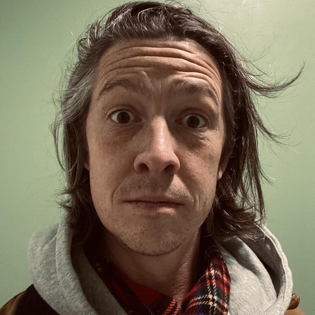 Abraham Piper TikTok avatar