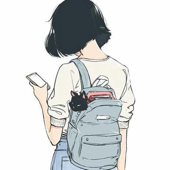 ariella TikTok avatar