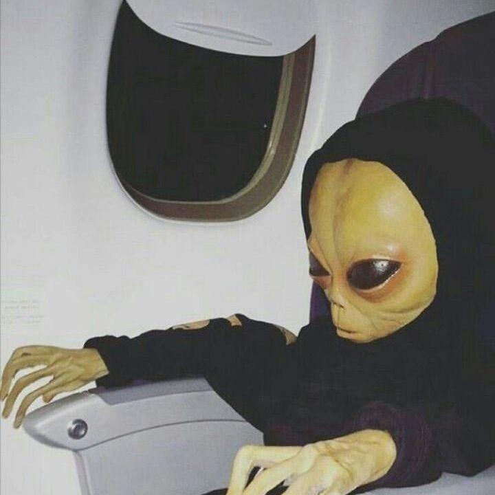 c TikTok avatar