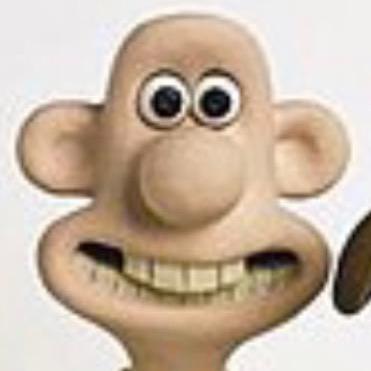 Dana  TikTok avatar
