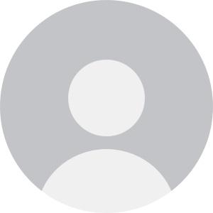Dilla TikTok avatar