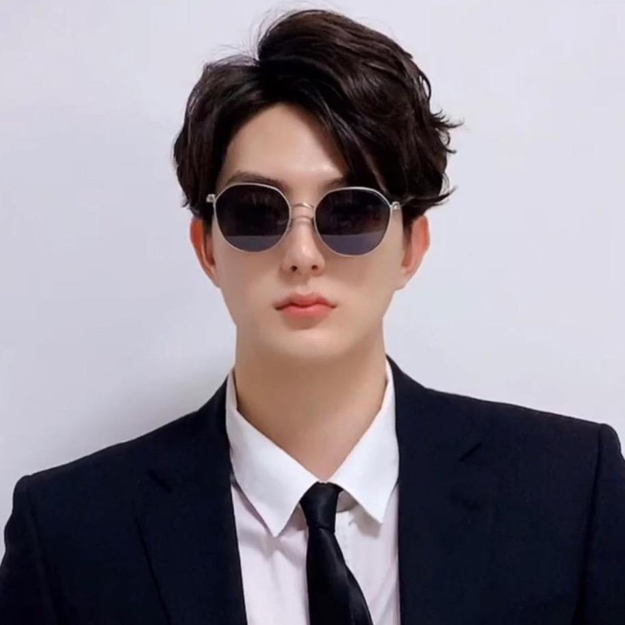 온오빠 On Oppa TikTok avatar