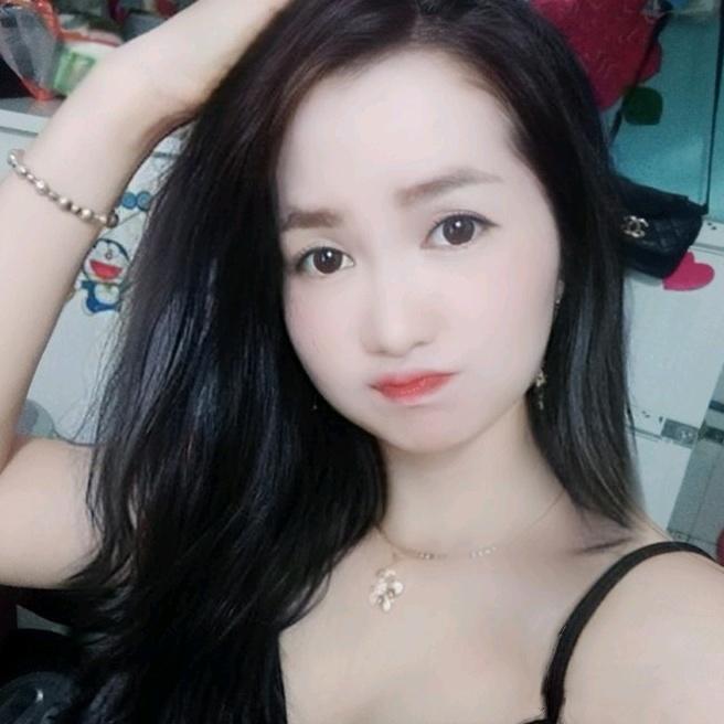 wendj TikTok avatar