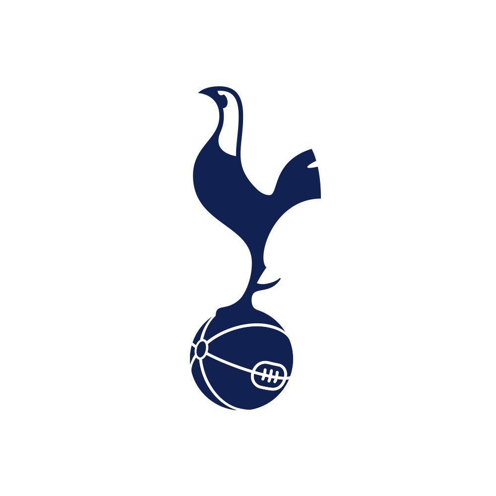 Tottenham Hotspur TikTok avatar