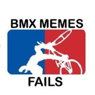 bmx_memes_fails TikTok avatar