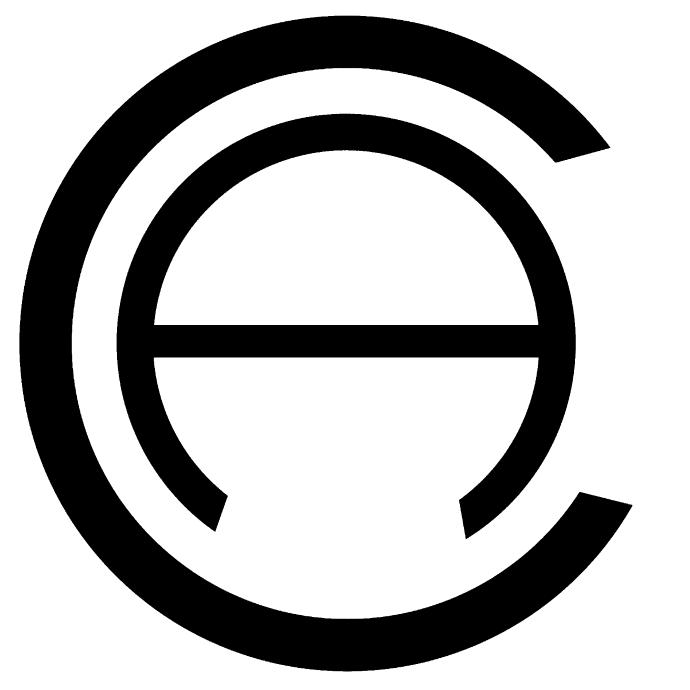 Creating Anything TikTok avatar