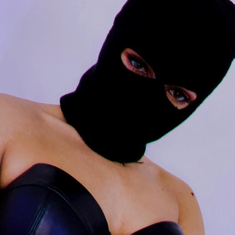 Cristina Alonso ✨ TikTok avatar
