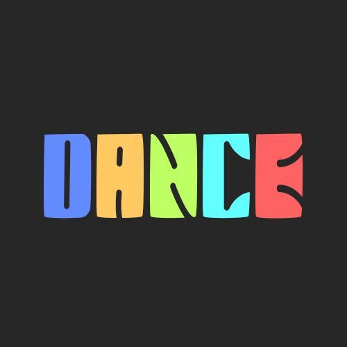 DANCE TikTok avatar