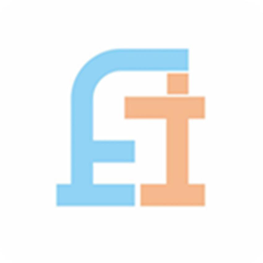 FallingInSand TikTok avatar