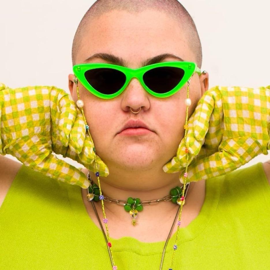 Jordan Underwood TikTok avatar