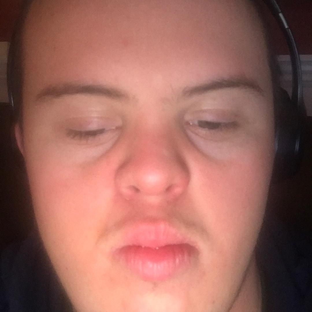 Michael Nuccio TikTok avatar