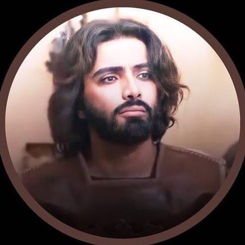 شَاءَ الله يَرَاهُنَّ سَبَايَا TikTok avatar