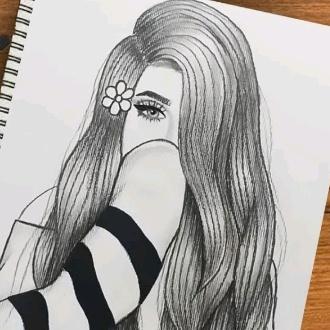 إيجابيات شوشو 💛🌱 TikTok avatar