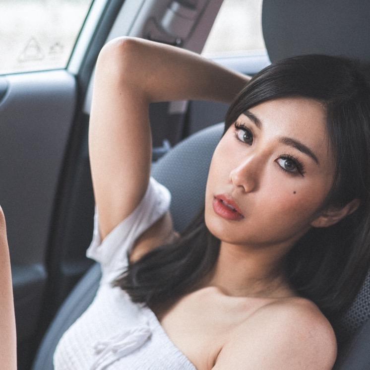 Chloe Chm TikTok avatar