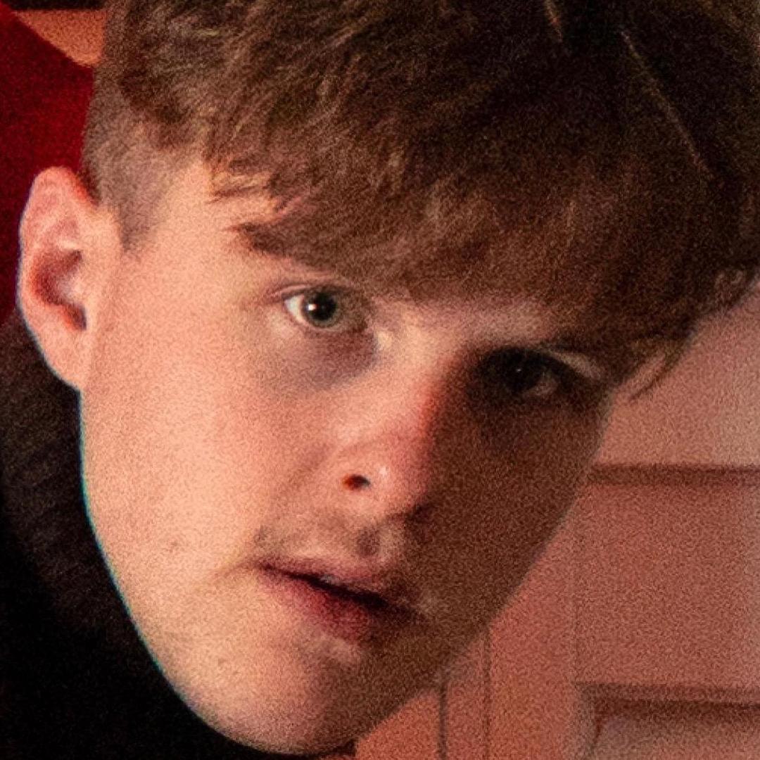 Devon TikTok avatar