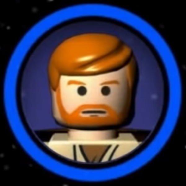 igotadumpyyy TikTok avatar