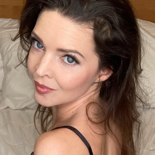 Kristy Jessica TikTok avatar