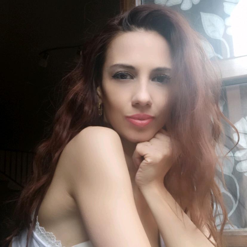 star82sa TikTok avatar