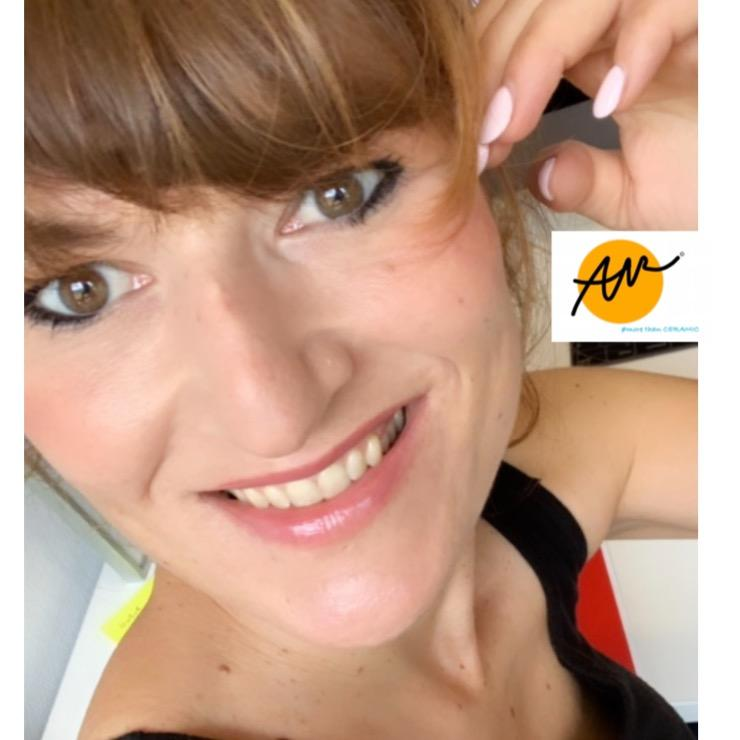 ANNE TikTok avatar