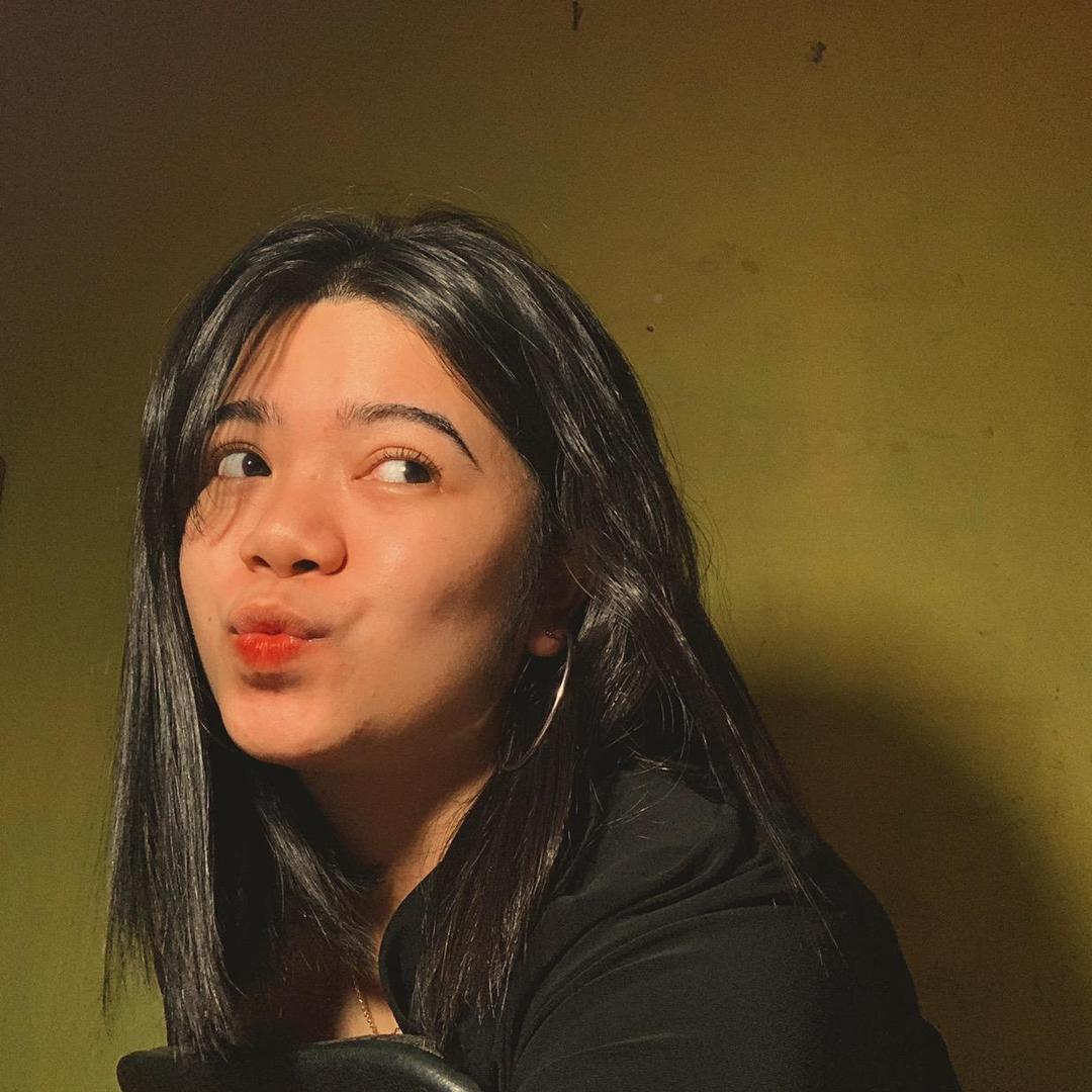 prudencee TikTok avatar