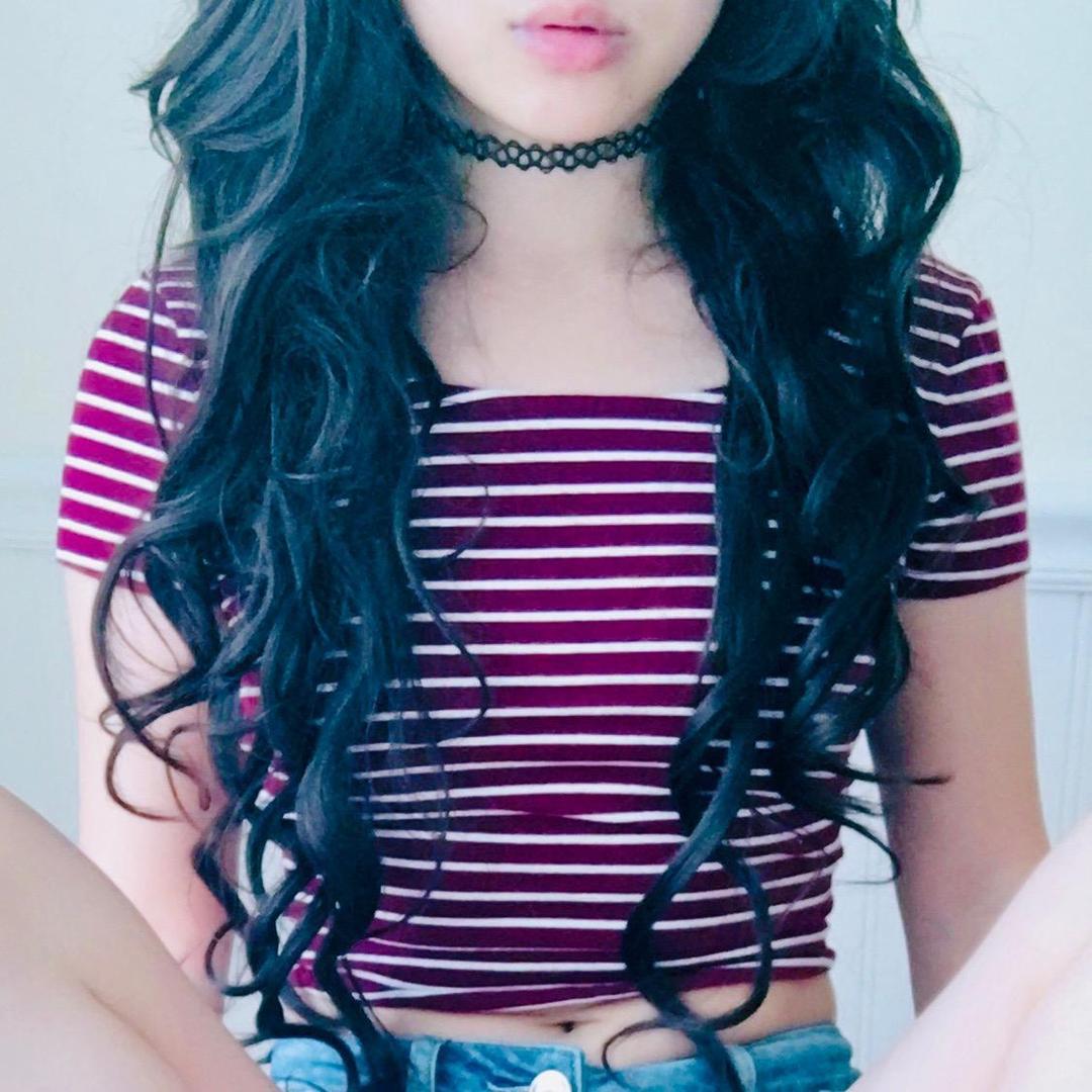 Ari 🌷 TikTok avatar