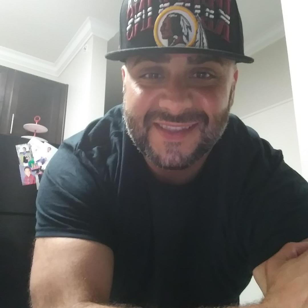 majorkeylife TikTok avatar