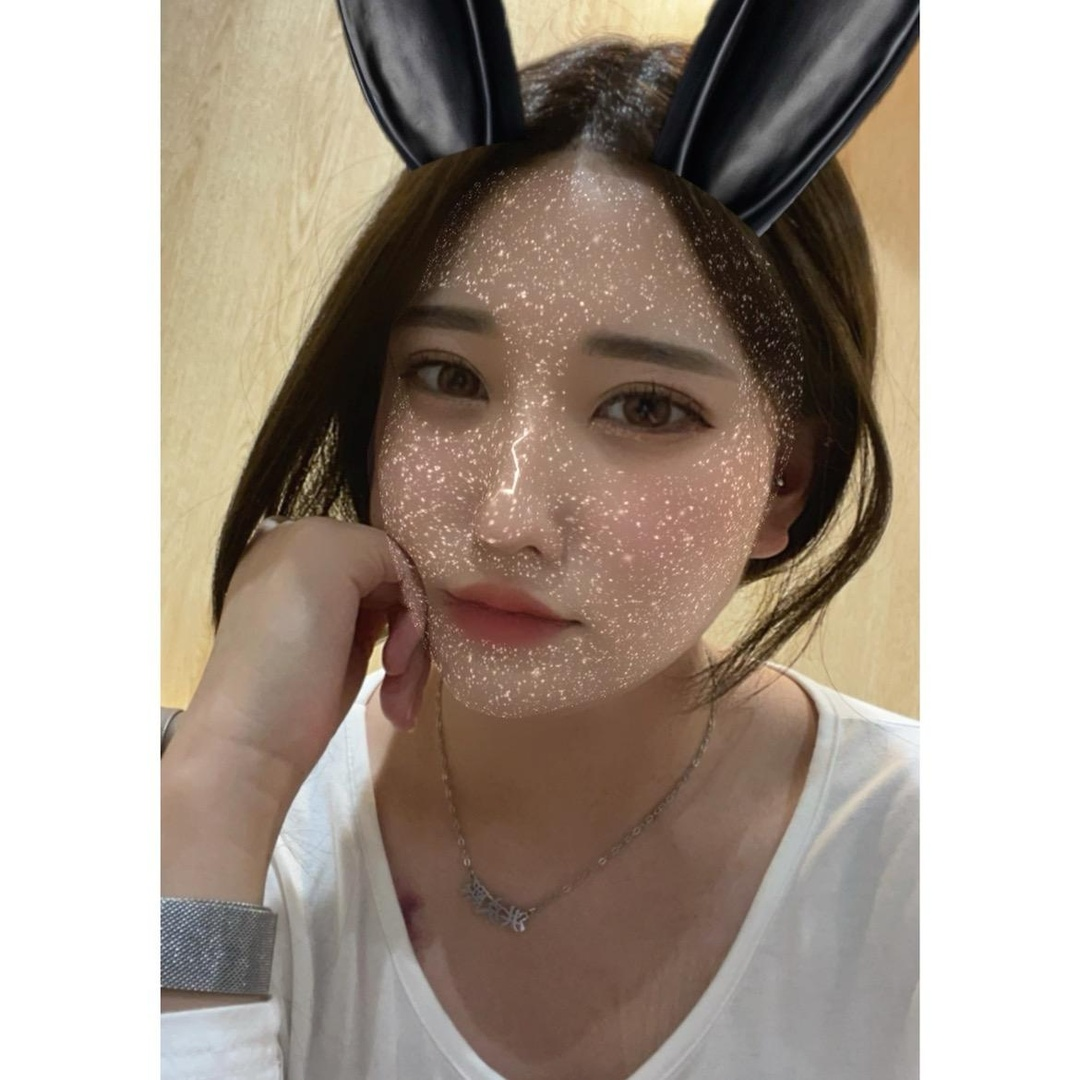 콩히콩 TikTok avatar