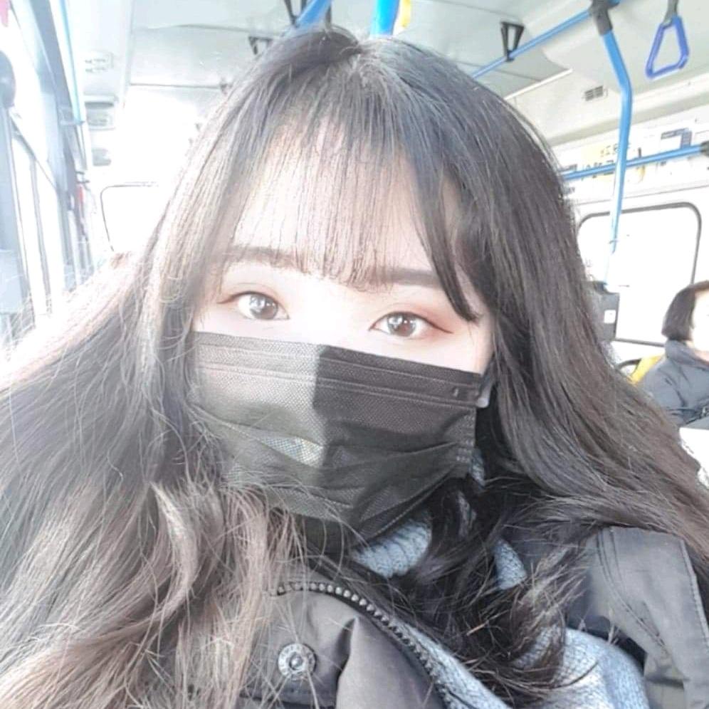 혜쑤♡ TikTok avatar