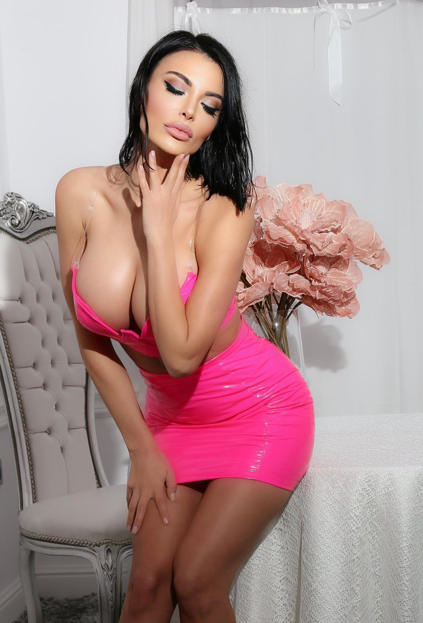 @amberjoulie nude photo 132