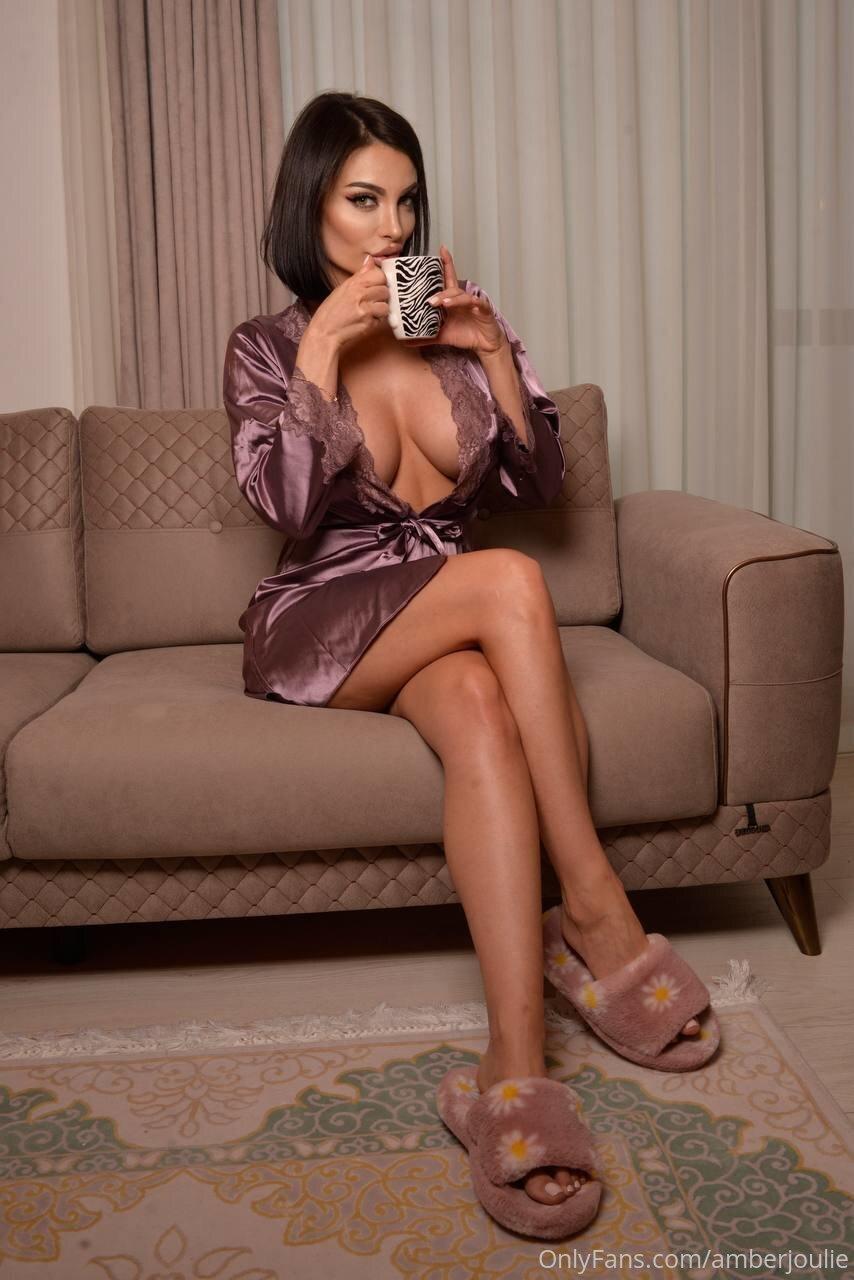 @amberjoulie nude photo 124