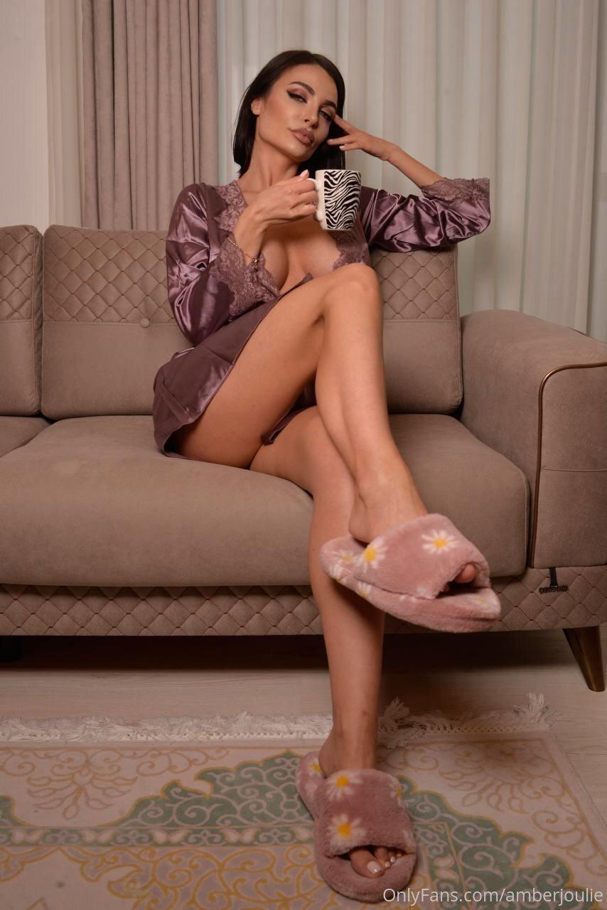 @amberjoulie nude photo 122