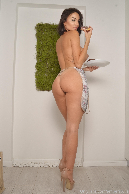 @amberjoulie nude photo 101
