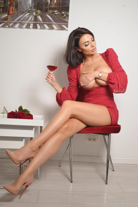 @amberjoulie nude photo 92